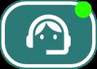 chatbot_logo